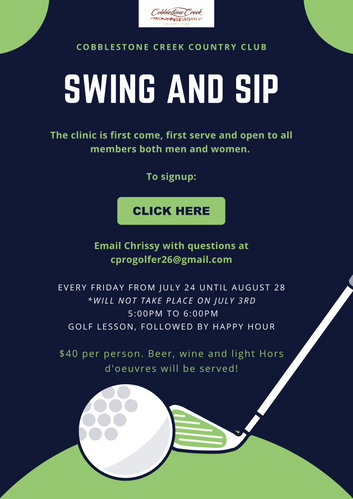 Sip and Swing-7.png