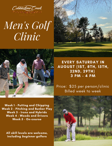 Men's Golf Clinic.png