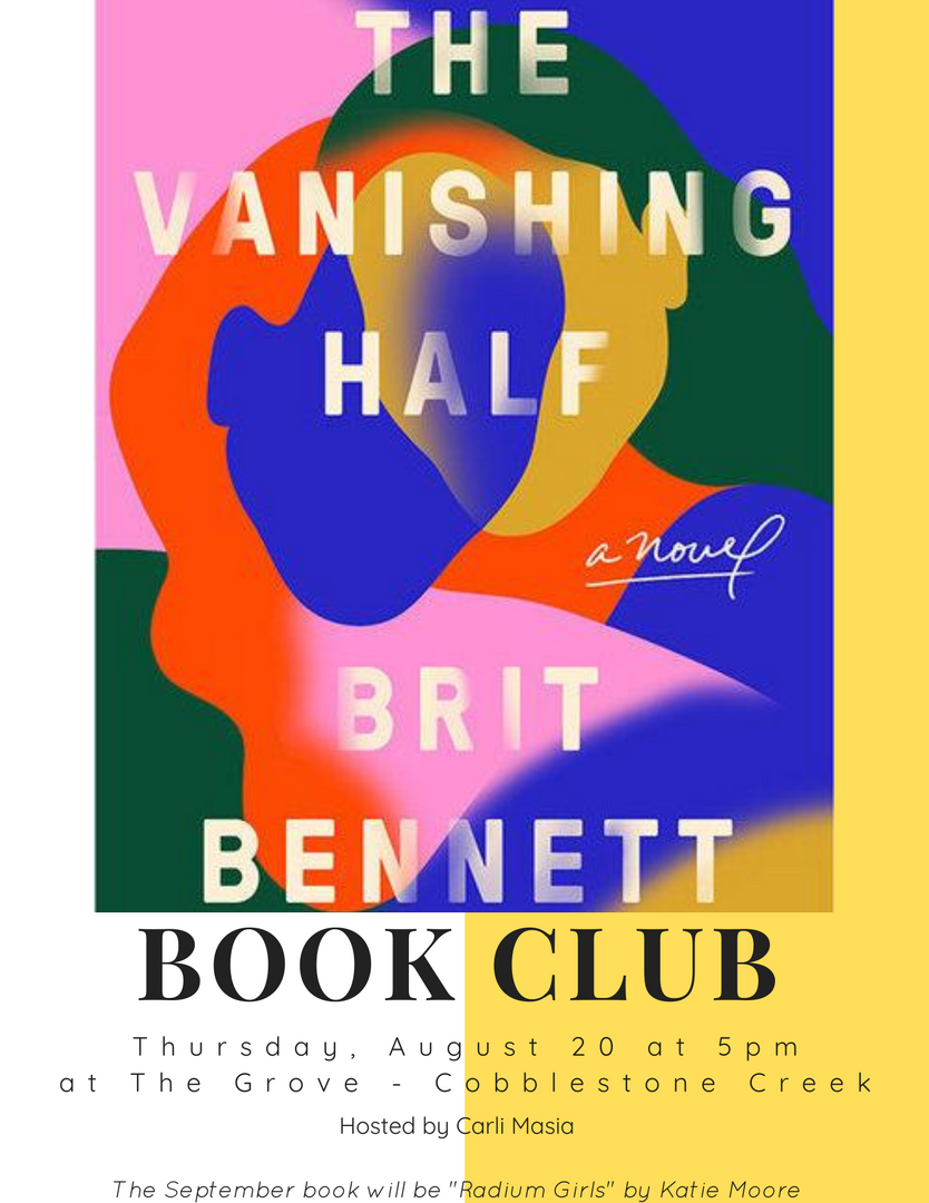 August Book Club-2.png