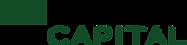 Logo Entwurf NEU.png