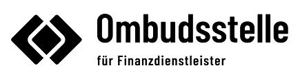 OSFD Logo.png