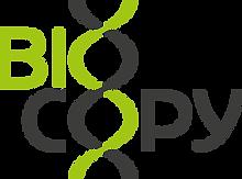 biocopy_logo.png