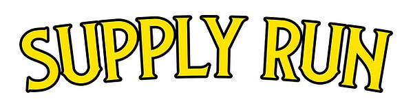 supply run logo.png