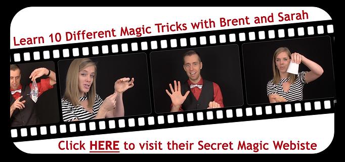 Secret-Magic-Website.png