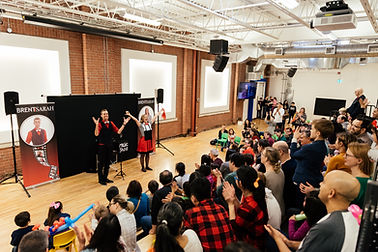 Ubisoft Kid's Holiday Party 2018-97.jpg