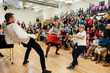 Ubisoft Kid's Holiday Party 2018-83.jpg