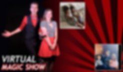 Virtual Magic Show still2.png