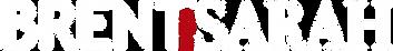 brentandsarah-logo.png