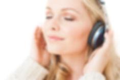 4-woman-wearing-headphones-ian-hooton.jp