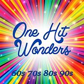 ONE HIT WONDERS 2.png