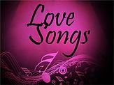 Love_Songs_web_banner.jpg