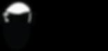 djdh_logo.png