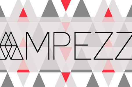 Você já conhece a Campezzo?