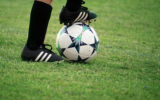 calgary-kids-soccer-fields-benifits-of-p