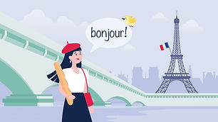 French-Course-Image1 (1).jpg