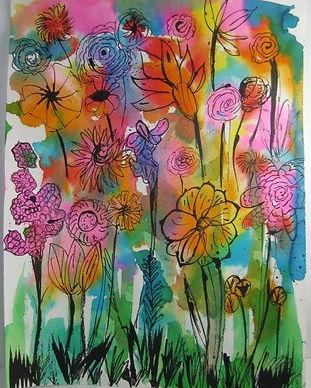 flowerswatercolor.jpg