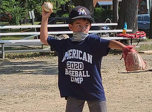 GVP Baseball Camp (1).jpg