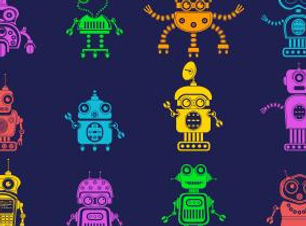 cute robots.jpg