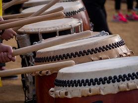 Taiko-drums.jpg