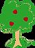 412-4126139_basic-cute-apple-tree-clipar
