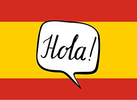 Spanish-Words-2.jpg