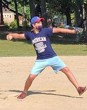 GVP Baseball Camp.jpg