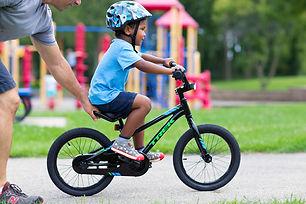 preschool.bikecamp.jpg