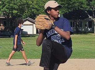 GVP Baseball Camp (2).jpg
