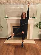 Chhip Grover Cardio Dance Pilates.jpeg