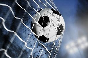 soccer-ball-goal.jpg