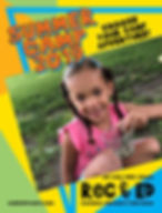 SummerCamps2019Cover.jpg