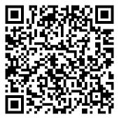 KidFestQRcode.png