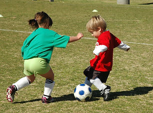 Kids-playing-soccer.jpg