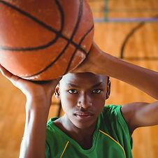 hsbasketball.jpg