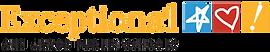 LogoAnnArbor_trans700x135.png