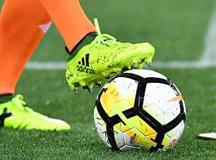 soccer.summer.jpg