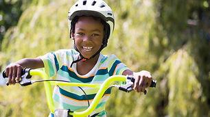 boy-on-bike-istock.jpg