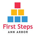 FirstStepsLogo(RGB).jpg