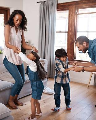 familydance.jpg