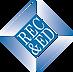Rec & Ed Logo - New Vector 2014.1.png
