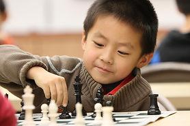 pic_class_chess_3-1497967609.jpg