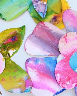 watercolorflowers.jpg