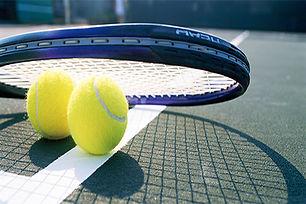 tennis-.jpg