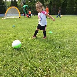 preschool-soccer-03-300x300.jpg