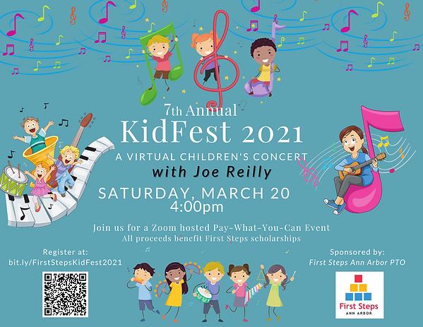KidFest2021.final.png