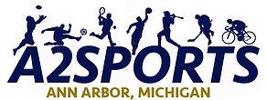 A2Sports logo.jpg