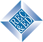 Rec_Ed Logo New Vector 2014.png