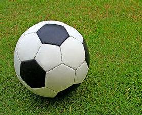 ball.soccer.jpg