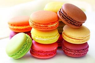 Macarons-1024x682.jpg