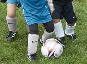 toddler-soccer.jpg